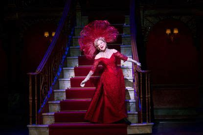 Tony winner Bette Midler says she lost 30 pounds from ...