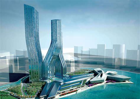 signature towers dubai financial market business bay