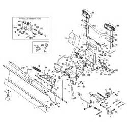 Boss Plow Diagram  Boss Plow Wiring Schematic Free Wiring