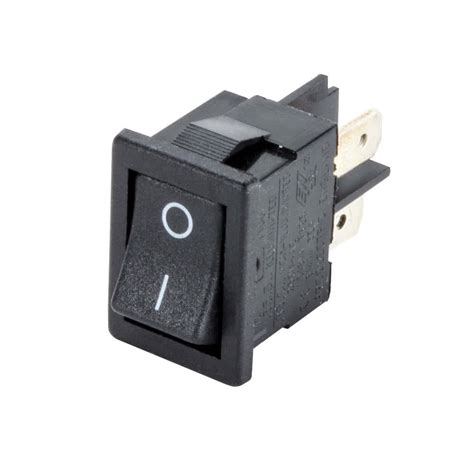 restaurant kitchen faucets structural concepts 75915 mini rocker switch