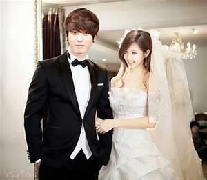 Chapter 1 - seohyun yonghwa yongseo cngeneration ...