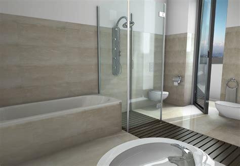 interni bagno il bagno interni gaia la prima casa si carica e