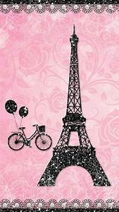 1650 best Bling & Hello Kitty iPod Iphone wallpapers ...