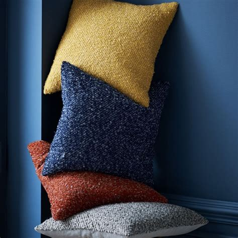 west elm throw pillows 18 best images about we pillows on quilt