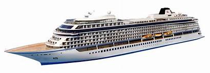 Ship Cruise Transparent Background Ferry Boat Ocean