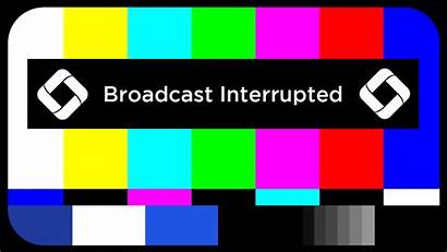 Interrupt Broadcast Northpoint