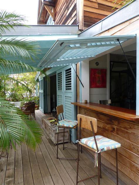 ile cuisine 1458 best cuisine d 39 été patio terrasse images on