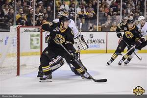 Quick hits: Bruins and Ducks scoreless after first period ...