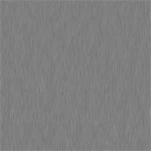 Texture seamless   Stainless steel metal texture seamless ...