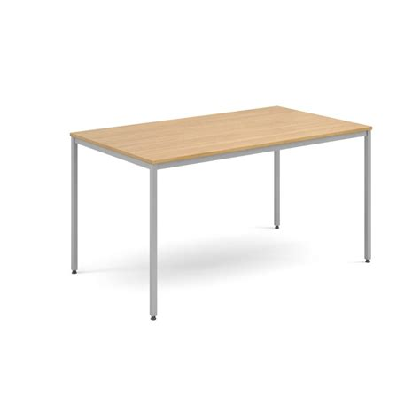 canteen tables new used office furniture glasgow