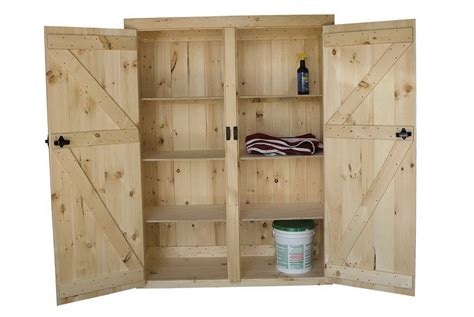 storage cabinets with doors and shelves diy wooden storage cabinets diy fretboard