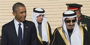 7 Middle East Contradictions in Search of a Strategy ...