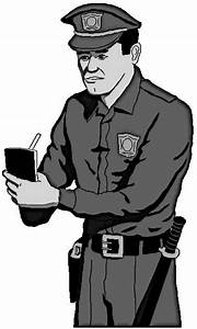 Policeman Clipart - Cliparts.co