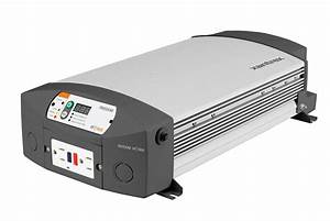 Freedom Hf 2000 Watt Rv Inverter