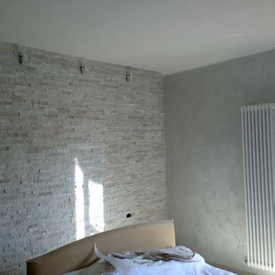 Colori Per Appartamenti Interni Pitture Per Appartamenti