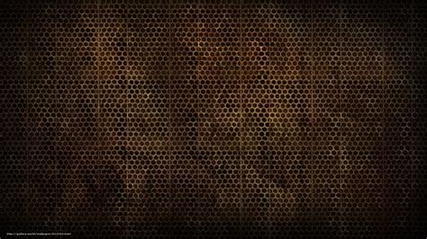 metal pictures metal texture wallpaper wallpapersafari