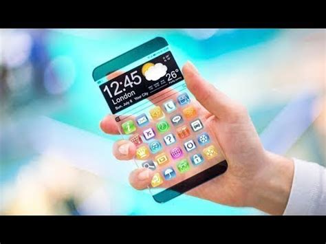 top 5 upcoming smartphone of 2018 2019 in india