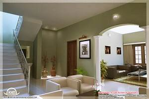 kerala style home interior designs indian house plans With kerala homes interior design photos