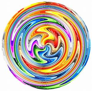 Swirl, Png, Clip, Art, Swirl, Transparent, Png, Image