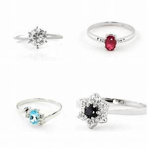 your essential guide to engagement ring shopping With wedding ring shopping guide