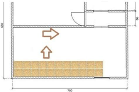come si posano le piastrelle casa immobiliare accessori come si posano le piastrelle