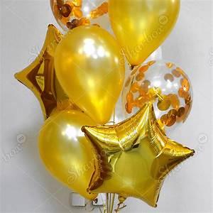 Препарат похудения золотой шарик отзывы