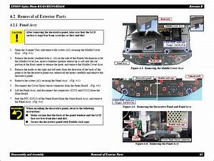 Epson Stylus Photo Rx610 Rx585 Rx595 Service Manual