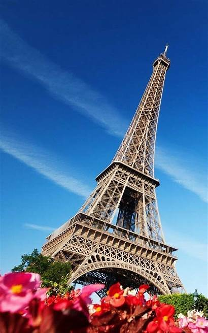 Paris Cool Wallpapers Screen Android Apkpure