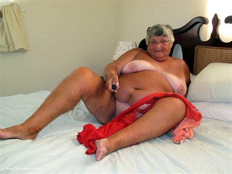 Granny And Mature Porn Pics 48 Pic Of 52