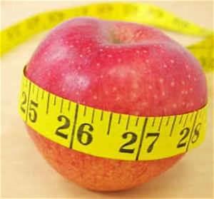 Normalgewicht Berechnen : bmi amputation rechner body mass index berechnen bmi rechner kind ~ Themetempest.com Abrechnung