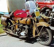 Harley Davidson Ticker Symbol by Awakenings American Icon Harley Davidson Harley The Hog