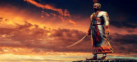 shivaji maharaj wishes hd wallpapers