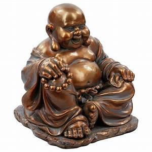 Signification Des 6 Bouddhas : signification des differents bouddha les diff rents styles de bouddhas et les temples en tha ~ Melissatoandfro.com Idées de Décoration