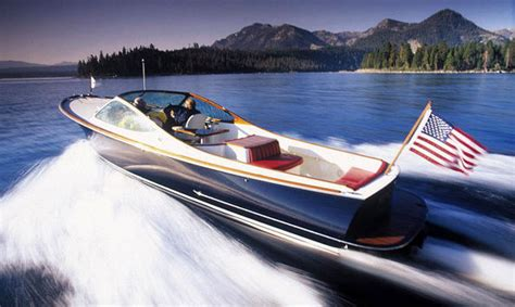 Hinckley Boat Construction by Hinckley T29r Yacht Tender Yacht Charter Superyacht News