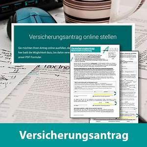 Versicherung Berechnen : infos zur wohnmobil versicherung wohnmobilversicherung online berechnen ~ Themetempest.com Abrechnung