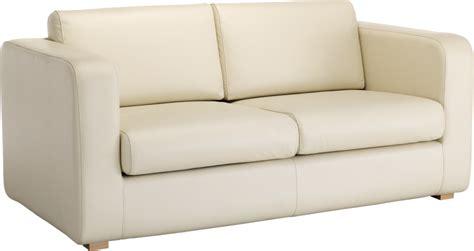 cherche canapé julien je cherche un canapé blanc pour mon salon côté