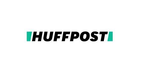 huffington post rebrands as huffpost changes logo