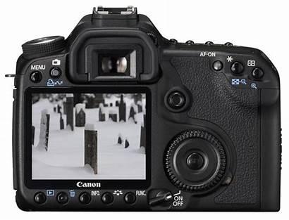 Histogram Camera Exposure Histograms Digital Highlight Flashing