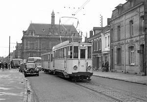 Citroen Denain : les tramways de valenciennes transporturbain le webmagazine des transports urbains ~ Gottalentnigeria.com Avis de Voitures