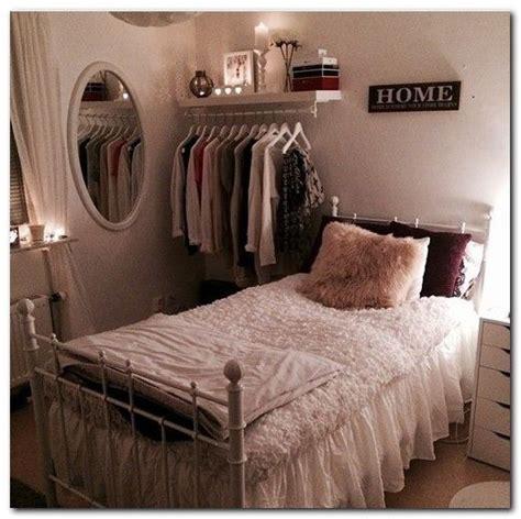 pinterest small bedroom storage ideas small bedroom organization tips bedroom ideas 19493