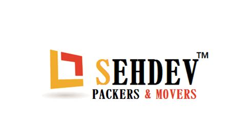 sehdev packers  movers reviews mall stores