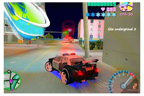 gta vice city 7 game free download