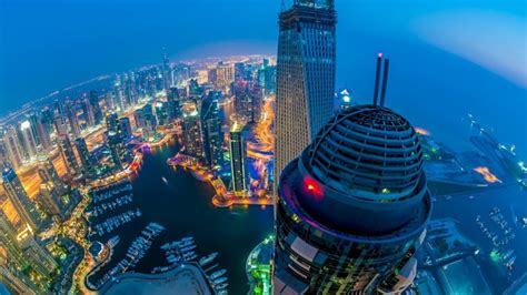city dubai photograph   top  skyscrapers united