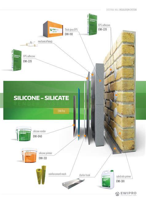 best water tank external solid wall insulation thegreenage