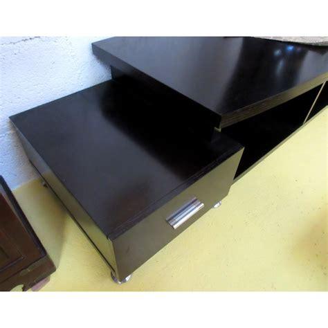 meuble cuisine en ligne meuble qui cache tv mobilier design décoration d 39 intérieur