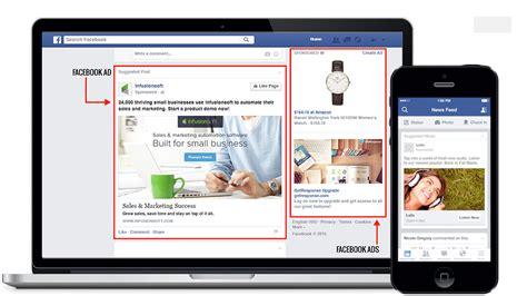 Facebook Advertising Company Miami