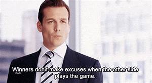 7 Reasons Why Men Like Harvey Specter Are Very Rare, But ...