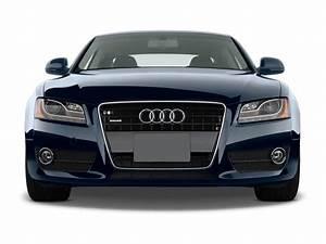 Audi A 5 Coupe : 2011 audi a5 2 0 tfsi quattro coupe editors 39 notebook automobile magazine ~ Medecine-chirurgie-esthetiques.com Avis de Voitures