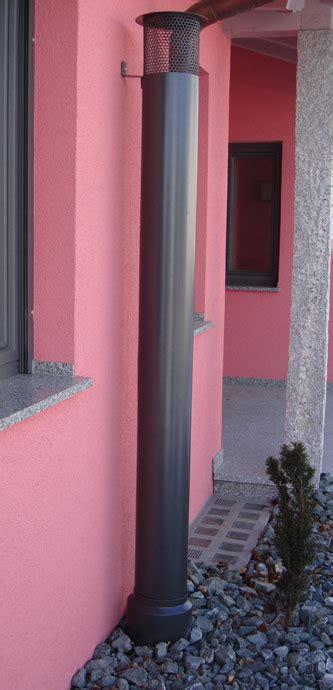 Aluminiumdach Metall Auf Dem Vormarsch by F 252 Rbacher Metalltechnik Blechbearbeitung Blech