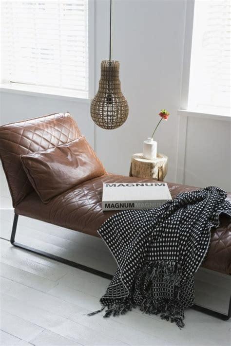 relaxliegen wohnzimmer relaxliegen der traum einem perfekten zuhause geht in erfüllung